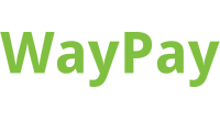 WayPay logo