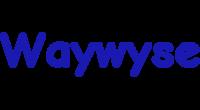 Waywyse logo