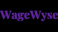 WageWyse logo