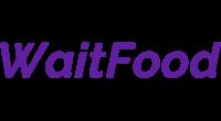 WaitFood logo