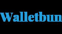 Walletbun logo