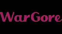 WarGore logo