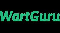 WartGuru logo
