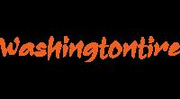 Washingtontire logo