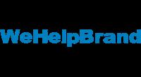 WeHelpBrand logo