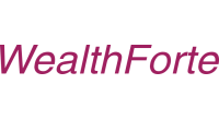 WealthForte logo