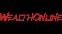 WealthOnline logo