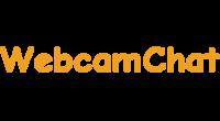 WebcamChat logo