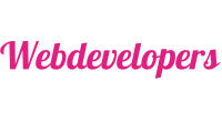 Webdevelopers logo