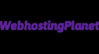 WebhostingPlanet logo