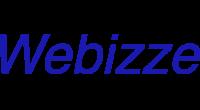Webizze logo