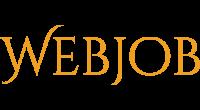 Webjob logo