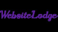 WebsiteLodge logo