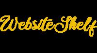 WebsiteShelf logo