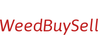 WeedBuySell logo