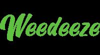 Weedeeze logo