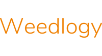 Weedlogy logo