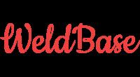 WeldBase logo