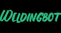 Weldingbot logo