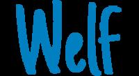 Welf logo