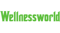Wellnessworld logo