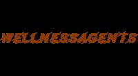 Wellnessagents logo