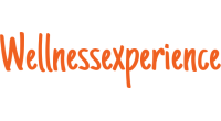 Wellnessexperience logo