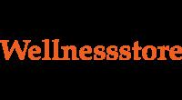 Wellnessstore logo