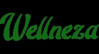 Wellneza logo