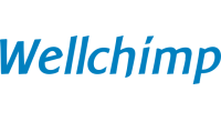 Wellchimp logo
