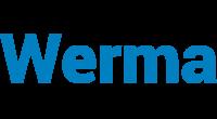 Werma logo