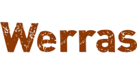 Werras logo