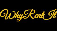 WhyRentIt logo