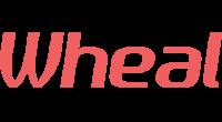 Wheal logo