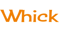 Whick logo