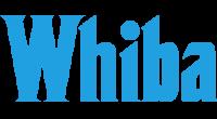 Whiba logo