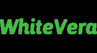 WhiteVera logo