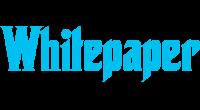 Whitepaper logo