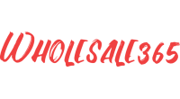 Wholesale365 logo