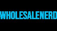 WholesaleNerd logo