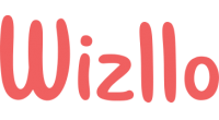 Wizllo logo