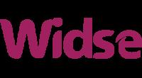Widse logo