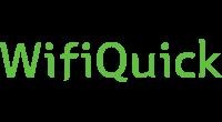 WifiQuick logo