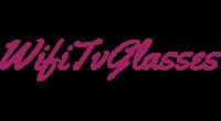 WifiTvGlasses logo