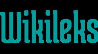 Wikileks logo