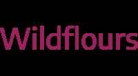 Wildflours logo