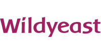 Wildyeast logo