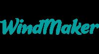 WindMaker logo