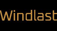 Windlast logo