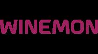 WineMon logo